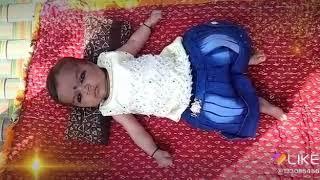Mandir Lagi Roshni bujhau Kaise song