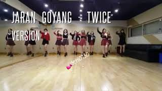 Video Dangdut Koplo Dance Korean Version by TWICE, Red Velvet, etc download MP3, 3GP, MP4, WEBM, AVI, FLV Juli 2018