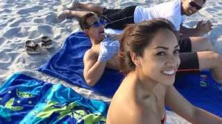 Cocoa Beach Fun! Thumbnail
