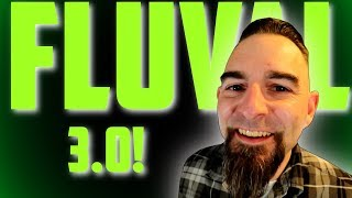 Fluval 3.0 LED Light Review! thumbnail