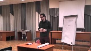 видео Музыкальный психолог