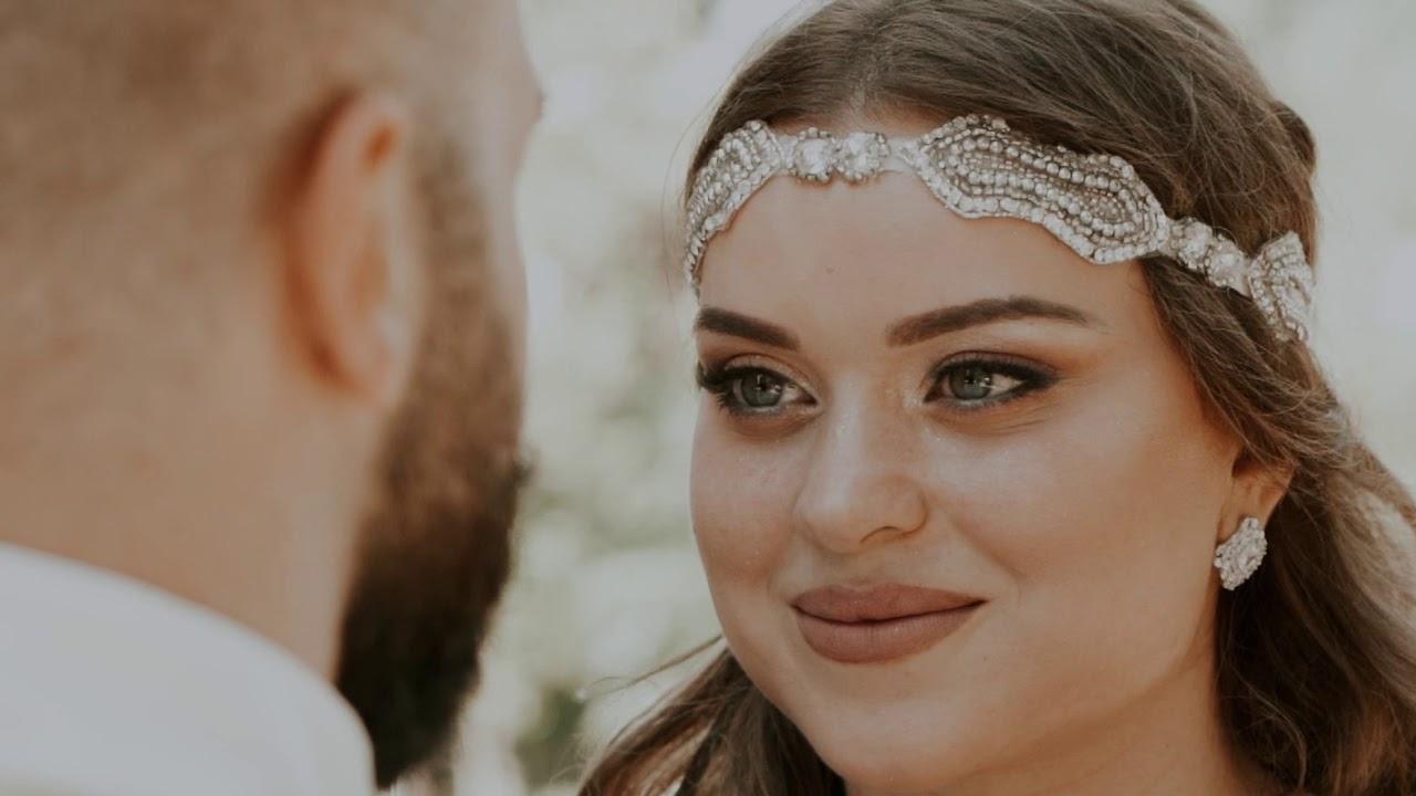 wedding geogrian Грузинская свадьба 01072019 დაუვიწყარი ქორწილი დაუვიწყარი დღე