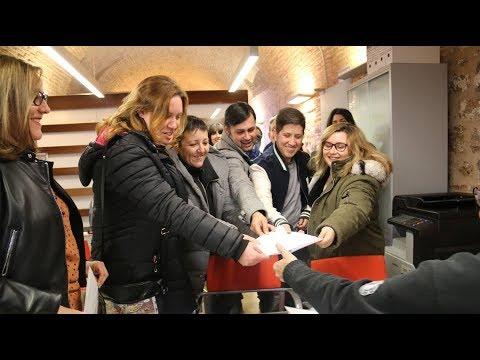 Podemos impulsa en las Cortes una ley para garantizar los derechos y libertades del colectivo LGTBI