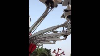 Video Jeddah download MP3, 3GP, MP4, WEBM, AVI, FLV Juli 2018
