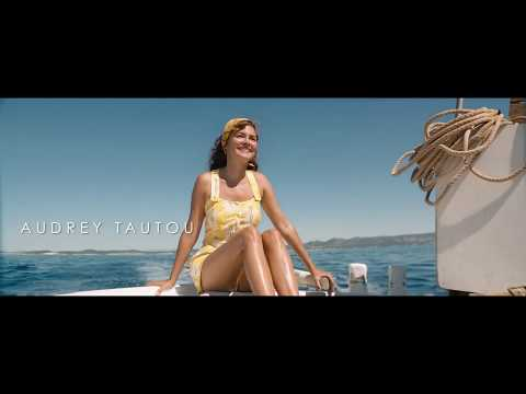 Jacques - Trailer español (HD)
