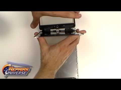 IPad Mini Repair Guide Take Apart | RepairsUniverse