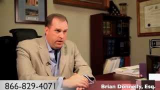 Estate Administration Attorney Burlington County, NJ (866) 829-4071 New Jersey