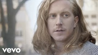 Download We The Kings - Sad Song ft. Elena Coats (Official Video)