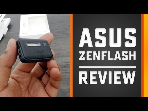 asus-zenflash-review:-hands-on-first-xenon-flash-for-zenfone-2