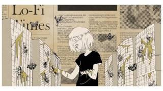 ローファイ・タイムズ / しーくん feat. v flower【Official】