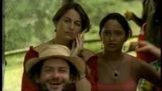 Caribe pelicula completa cine latino