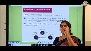 4-Human health and disease