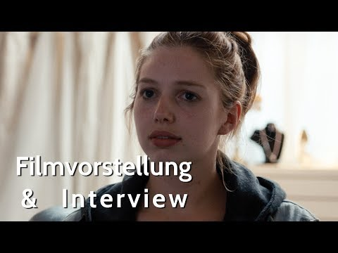 A DATE FOR MAD MARY Filmvorstellung