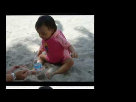 Jolynn's Sunny Day 2010 Travel Video