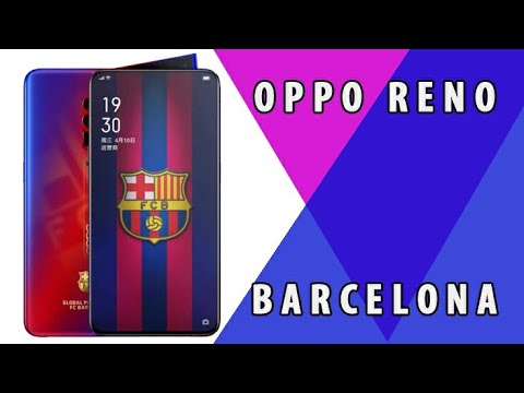 oppo-reno-limited-edition-barcelona-keren-wajib-nonton