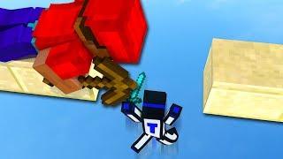 ТАКОЕ СЛУЧАЛОСЬ С КАЖДЫМ МАЙНКРАФТЕРОМ - Minecraft Bed Wars
