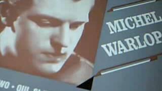 """Michel Warlop """"  Mi La Ré Sol """"  1942"""