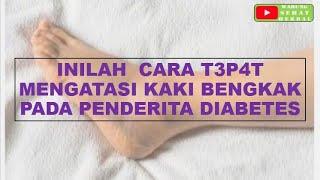 DR OZ - Sarapan Untuk Penderita Diabetes (19/1/19) Part 3.
