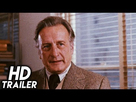 The Changeling (1980) ORIGINAL TRAILER [HD 1080p]