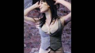 Sylwia Grzeszczak & Liber - Żyje się raz