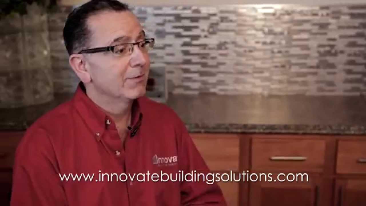 Glass block air ventilation options for basement bathroom garage