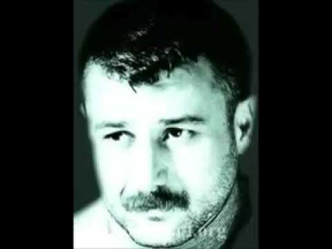 Azer Bülbül başka yar sevme