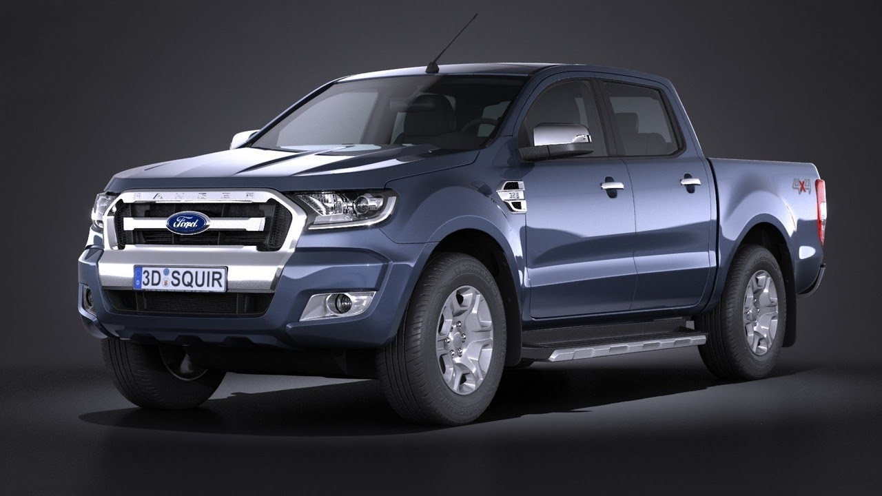 2019 ford ranger preview  pricing  release date