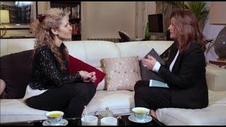 Cómo trabajar tu autoestima y tu confianza en ti misma con Silvia Congost