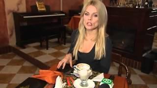 Ревизор. Выпуск  25.04.2012