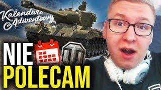 NIE POLECAM! - World of Tanks