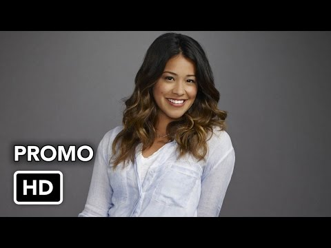 """Jane The Virgin Season 2 Promo """"Imagine the Possibilities"""" (HD) from YouTube · Duration:  31 seconds"""