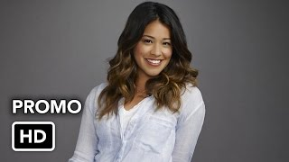 "Jane The Virgin Season 2 Promo ""Imagine the Possibilities"" (HD)"