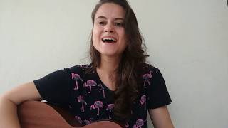 If I Ain't Got You - Alicia Keys (Cover)