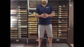 Hardwood Flooring San Jose 5 things you need to know.