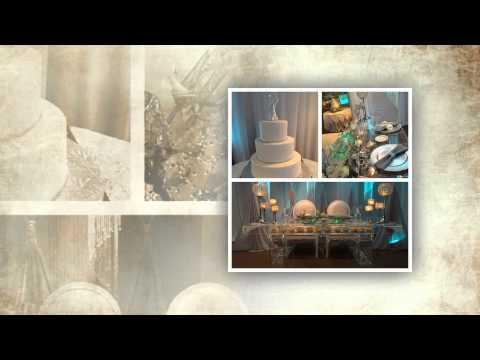 De Versailles In Hialeah Catering In Milander