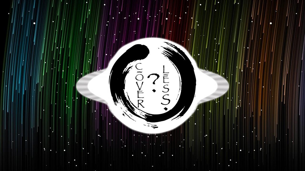 Download [TRAP] QUIX & SLUMBERJACK Ft. josh pan - Vision (Coverless Premiere)