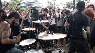 Baixar Surra - Parabéns aos Envolvidos (06/01/2019 Largo da Batata/SP)