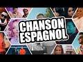 Chanson Espagnol Populaire 2019