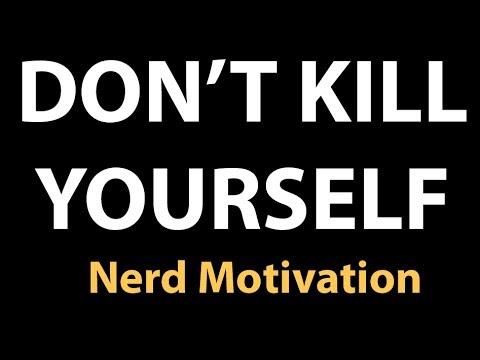 to kill or not to kill essay