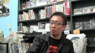 映画紹介はシーツーWEB晩 http://www.riverbook.com ▷2013年4月27日(土)...