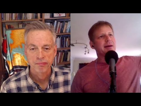 Why Honor Matters   Robert Wright and Tamler Sommers [The Wright Show]