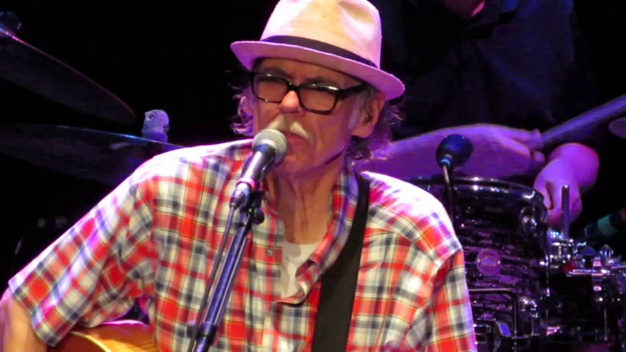 john-hiatt-have-a-little-faith-in-me-pabst-theater-milw-wi-aug-26th-2013-zoothorn99