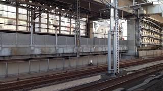 上越新幹線E4系と東北新幹線E2系の通過(動画シリーズ) thumbnail