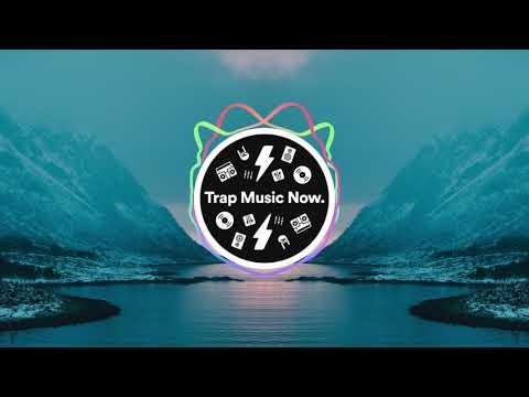 Jon Bellion - Woke The F*ck Up (Afterfab Trap Remix)