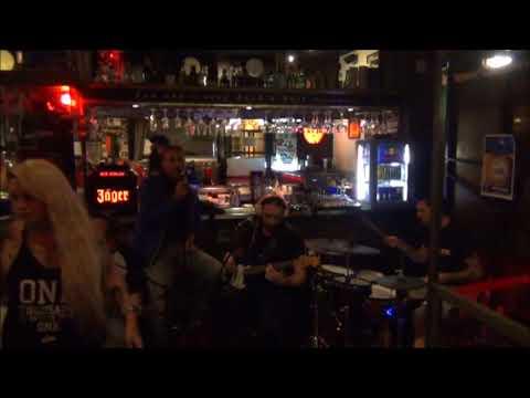 Atlanta STP tribute acoustic