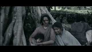 Official Bala's Paradesi Theatrical Tamil Trailer HD