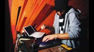 DJ Kool Kasko - scratch skit.