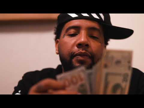 Philthy Rich - Hard Times (Official Video)