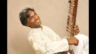 Raga Blog: Champakali (Jhor/Jhala)