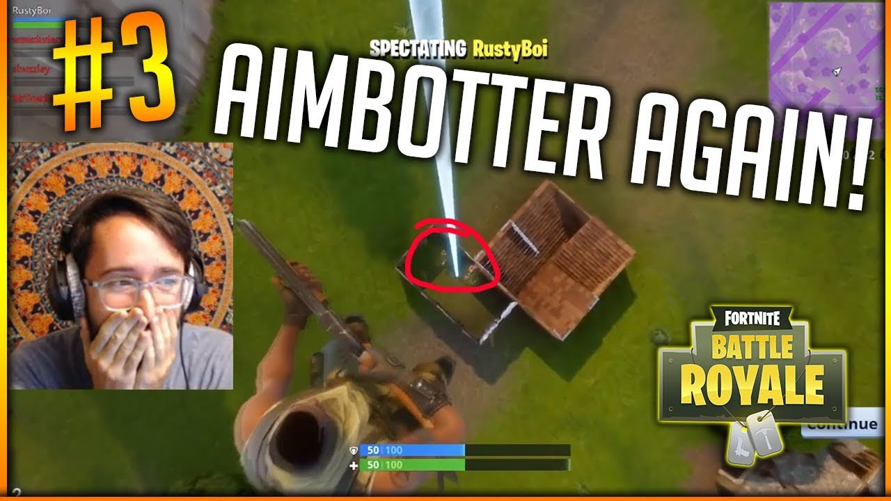 how to get aimbot in zombs royale